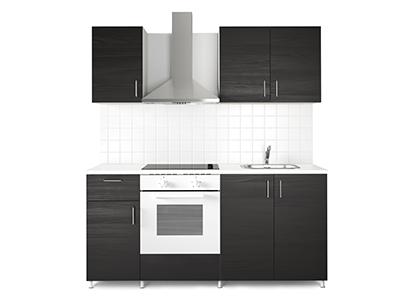 кухня под ключ от Ikea в минске с доставкой и установкой интернет
